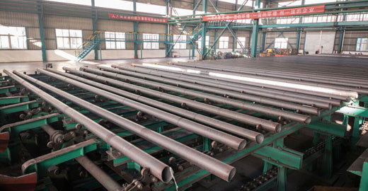 Seamless Steel Pipe, Seamless Stainless Steel Pipe, Steel Pipng