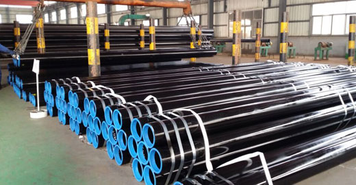 Seamless Steel Pipe, carbon steel pipe,