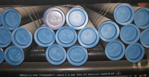 ERW Steel Pipe, Welded Pipe, ERW Steel Tube
