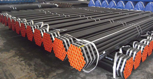 Line Pipe, Line Pipes, API 5L Line Pipe