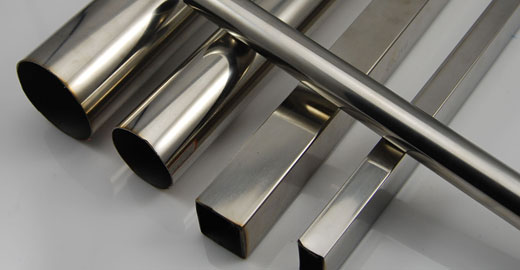 Stainless Steel Pipe, Stainless Steel Tube, Precision Tube
