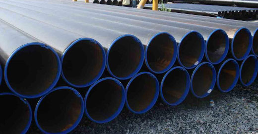 Coating Steel Pipe,lsaw steel pipe,carbon steel pipe