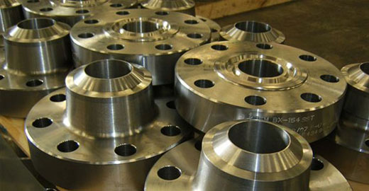 Steel Flange Supplier, Steel Flange, Steel Flanges
