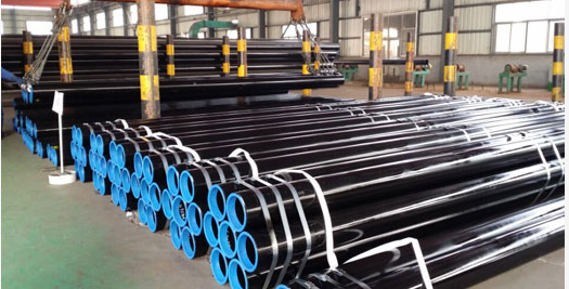 seamless steel pipe, spiral steel pipe