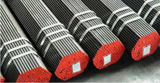 seamless steel pipe, spiral steel pipe