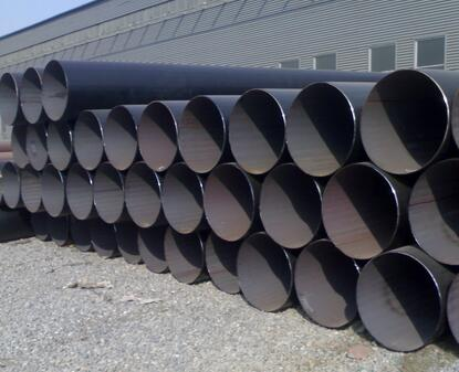 Seamlesssteel pipe,ssaw steel pipe,erw steel pipe