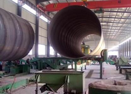 SSAW steel pipe price,Welded pipe,api 5l steel pipe