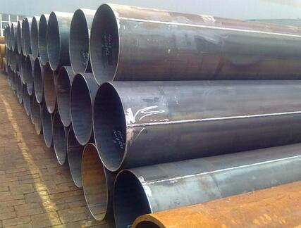 lsaw steel piepe,ssaw steel pipe,carbon steel pipe