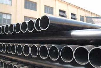 carbon steel pipe,seamless steel pipe,welded pipe