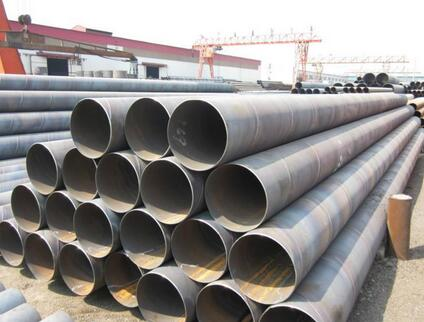 spiral welded pipe,spiral pipe,ssaw steel pipe,spiral steel pipe