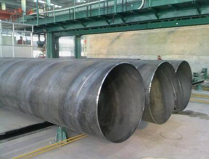 SSAW steel pipe price,Welded pipe,spiral welded pipe