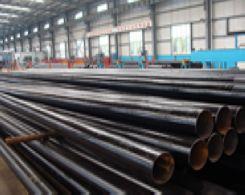 carbon steel pipe,lsaw steel pipe,spiral steel pipe