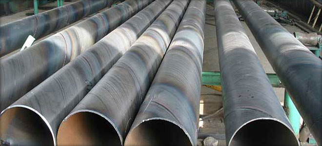 seamless steel pipe,lsaw steel pipe,spiral steel pipe