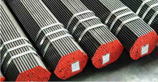 ERW Steel Pipe, ERW Line Pipe