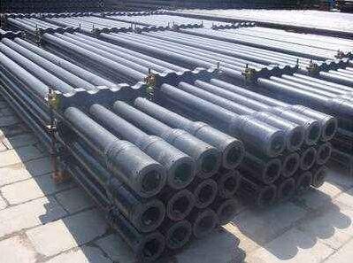 seamless steel pipe, stainless steel pipe, steel pipeline