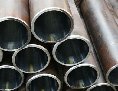 seamless steel pipe, stainless steel pipe, steel pipeline