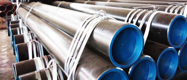 boiler tube, boiler steel tube, boiler steel pipe