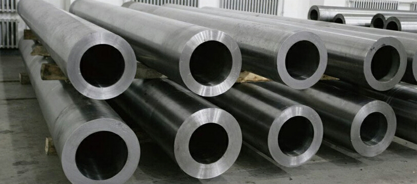 section steel, square section, angle steel
