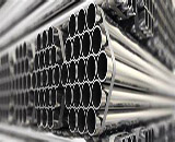 Global crude steel production in September increased by 2.9% year-on-year