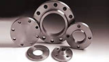 Source of Flange Casting Porosity and Improvement Measures