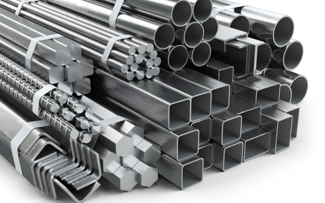 US rebar industry welcomes continuation of trade remedies against Mexico and Turkey