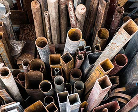 UAE Extends Ban on Steel Scrap Exports for 4 Months