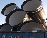 Anti-Corrosion Steel Pipe Knowledge
