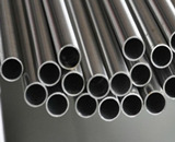 Stainless Steel Main Types
