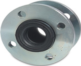 Introduction of Flange Joints