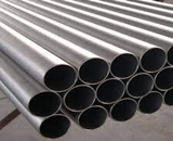 Inspection Methods for ERW Steel Pipes