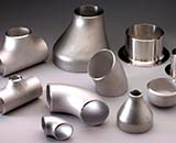 How to avoid rust of precision stainless steel pipe fittings